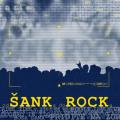 Šank Rock - Od Šanka Do Rocka
