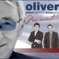 Oliver Dragojević - Momenti