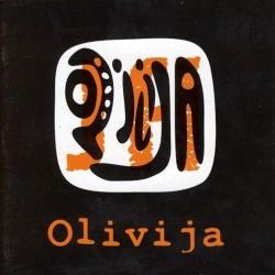Olivija - Olivija