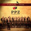 Partizanski Pevski Zbor - Najboljše Pesmi