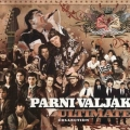 Parni Valjak - Ultimate Collection
