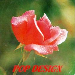 Pop Design - Pop Design (Kolekcija)