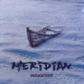 Manntra - Meridian