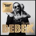 Željko Bebek - Ono Nešto Naše