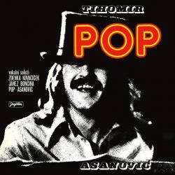 Tihomir Pop Asanović - Pop