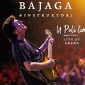 Bajaga & Instruktori - U Puli Lom - Live at Arena