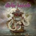 Divlje Jagode - Jukebox