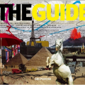 Melodrom - The Guide