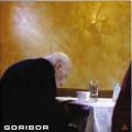 Goribor - Goribor