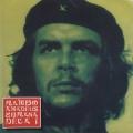 Rambo Amadeus - Zbrana Dela 1