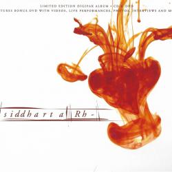 Siddharta - Rh- (Eng. ver.)