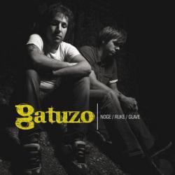Gatuzo - Noge/Ruke/Glave