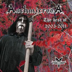 Aschmicrosa - The Best Of 2003-2011