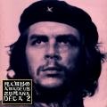 Rambo Amadeus - Zbrana Dela 2