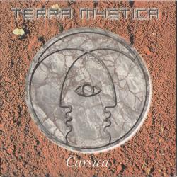 Terra Mystica - Carsica