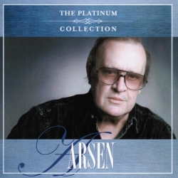 Arsen Dedić - The Platinum Collection