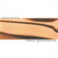 Planet Groove - Zakon Groovitacije