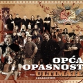 Opća Opasnost - The Ultimate Collection