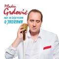 Mladen Grdović - Nek' Se Čuje Pisma S Jadrana