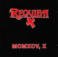 Reqviem - MCMXCV,X