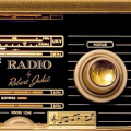 Robert Jukič - Radio