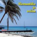V.A. (Različni Izvajalci) - Romantika Je Večna
