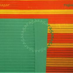 Sagar - Ragas
