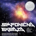 V.A.  (Različni Izvajalci) - Simfonična Ekstaza