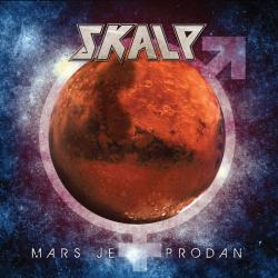 Skalp - Mars Je Prodan