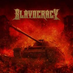 Slavocracy - Slavocracy