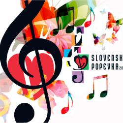V/A (Različni Izvajalci) - Slovenska Popevka 2012