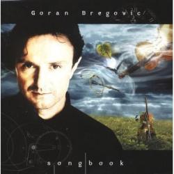 Goran Bregović - Songbook