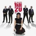 Tabu - Vse Najlepše: 20 Let