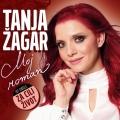 Tanja Žagar - Moj Roman