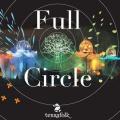 Terrafolk - Full Circle