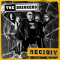 The Drinkers - Recidiv