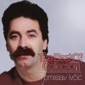 Tomislav Ivčić - Best Of Collection
