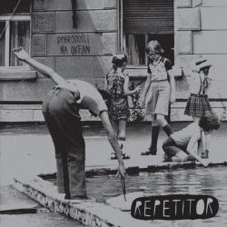 Repetitor - Dobrodošli Na Okean