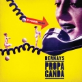 Bernays Propaganda - My Personal Holiday