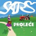 S.A.R.S. - Proleće