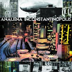 Analena - Inconstantinopolis