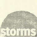 Storms - We Are Storms