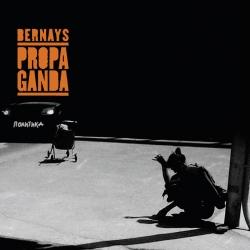 Bernays Propaganda - Politika