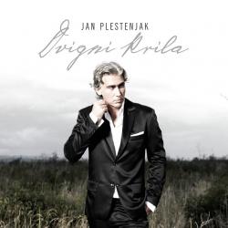 Jan Plestenjak - Dvigni Krila