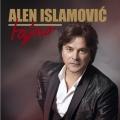 Alen Islamović - Tajno