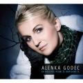 Alenka Godec - So Najlepše Pesmi Že Napisane II