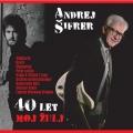 V/A (Različni Izvajalci) - Andrej Šifrer: 40 Let - Moj Žulj