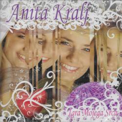 Anita Kralj - Igra Mojega Srca