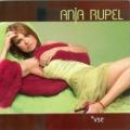 Anja Rupel - Vse