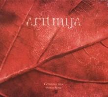 Aritmija - Gonilna Sila